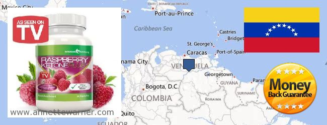 Where Can I Purchase Raspberry Ketones online Venezuela