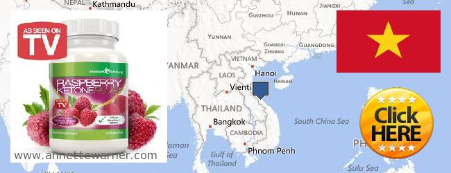 Where to Buy Raspberry Ketones online Vietnam