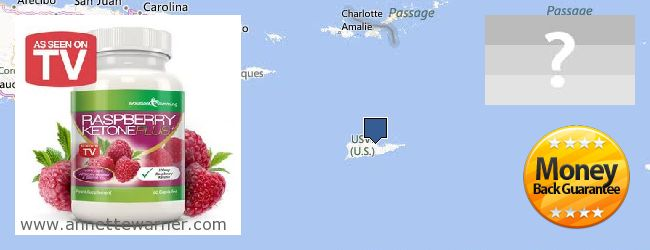 Where to Purchase Raspberry Ketones online Virgin Islands