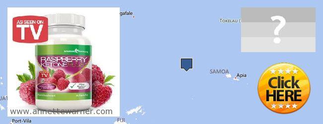 Where to Purchase Raspberry Ketones online Wallis And Futuna