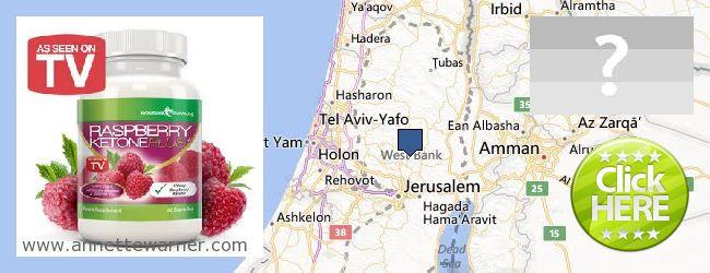 Best Place to Buy Raspberry Ketones online West Bank