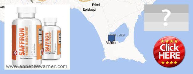 Where to Buy Saffron Extract online Akrotiri