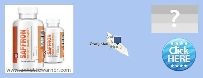Where to Purchase Saffron Extract online Aruba