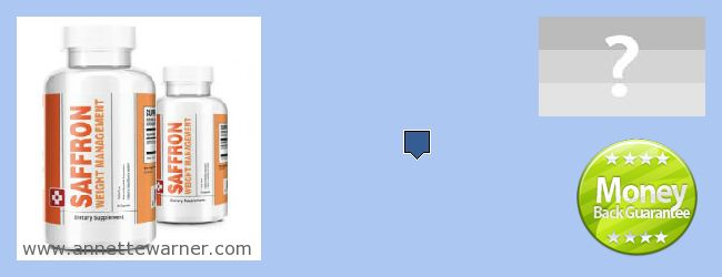 Where to Buy Saffron Extract online Bassas Da India