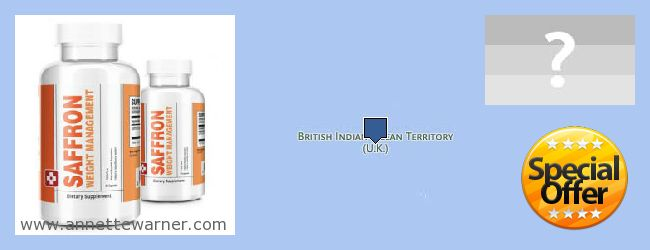 Where Can You Buy Saffron Extract online British Indian Ocean Territory