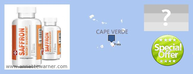 Where Can You Buy Saffron Extract online Cape Verde