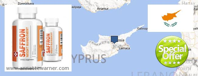 Where to Buy Saffron Extract online Cyprus
