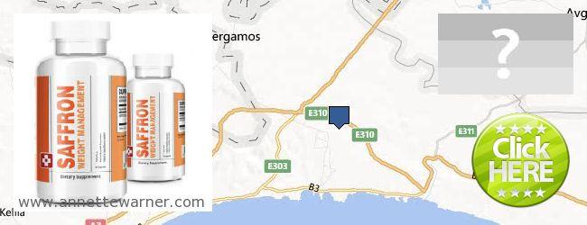 Where to Purchase Saffron Extract online Dhekelia