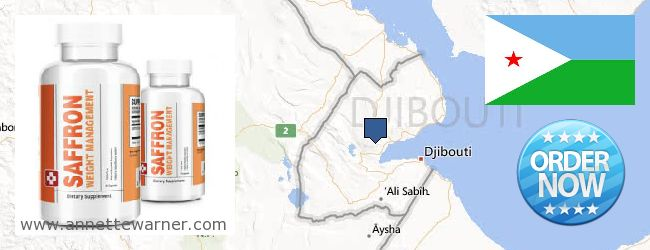 Where Can You Buy Saffron Extract online Djibouti