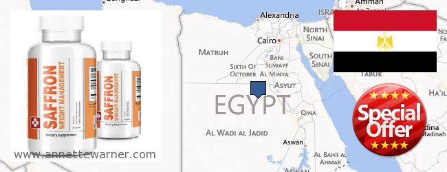 Where Can I Purchase Saffron Extract online Egypt