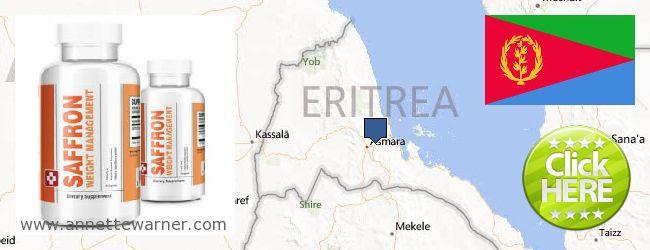 Where to Purchase Saffron Extract online Eritrea