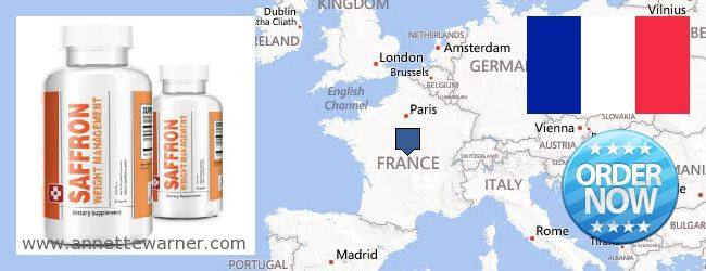 Best Place to Buy Saffron Extract online France