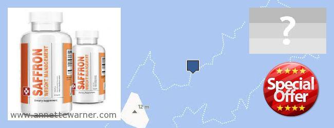Best Place to Buy Saffron Extract online Glorioso Islands