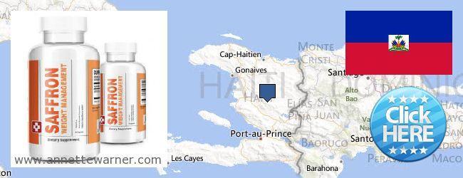 Where Can I Buy Saffron Extract online Haiti