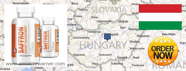 Where to Buy Saffron Extract online Hungary