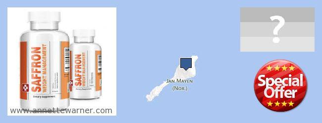 Where to Buy Saffron Extract online Jan Mayen