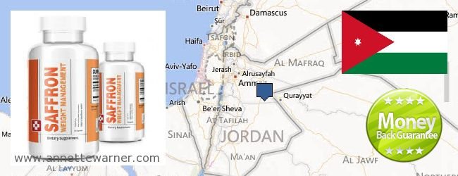 Where Can I Purchase Saffron Extract online Jordan