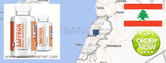 Where Can I Buy Saffron Extract online Lebanon