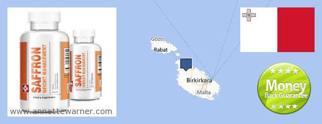 Where Can I Buy Saffron Extract online Malta