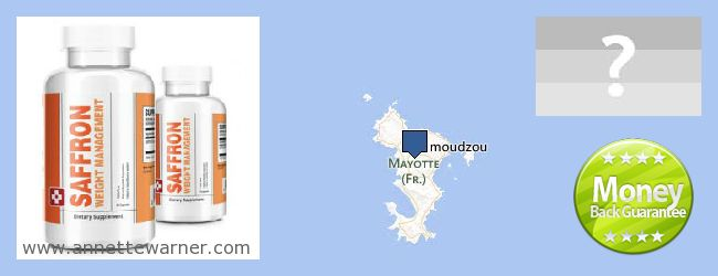 Best Place to Buy Saffron Extract online Mayotte