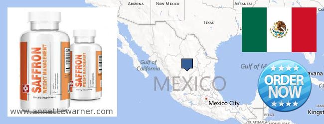 Where Can You Buy Saffron Extract online Mexico