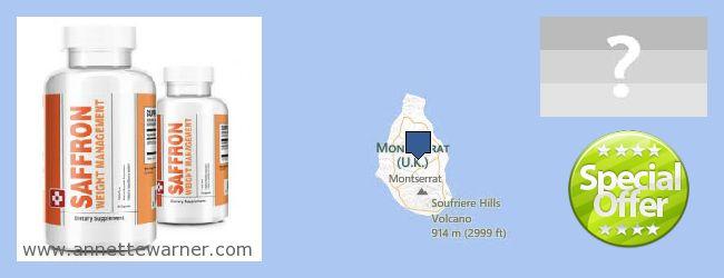 Where Can You Buy Saffron Extract online Montserrat