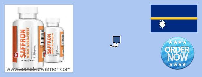 Where Can You Buy Saffron Extract online Nauru