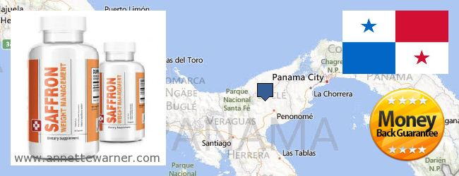 Where to Buy Saffron Extract online Panama