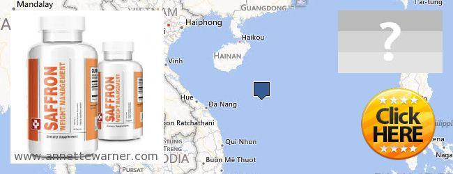 Best Place to Buy Saffron Extract online Paracel Islands
