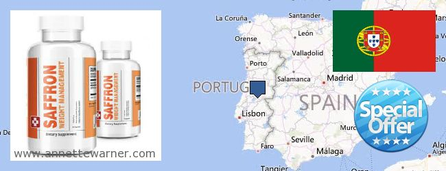 Best Place to Buy Saffron Extract online Portugal