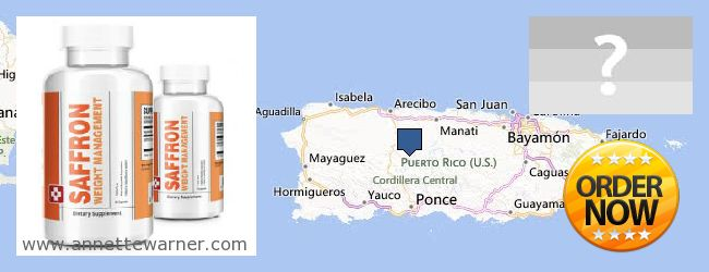Where Can I Purchase Saffron Extract online Puerto Rico