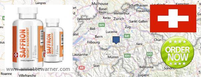 Where to Purchase Saffron Extract online Switzerland