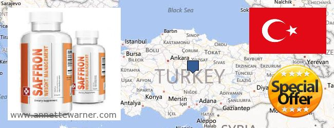 Where Can I Buy Saffron Extract online Turkey