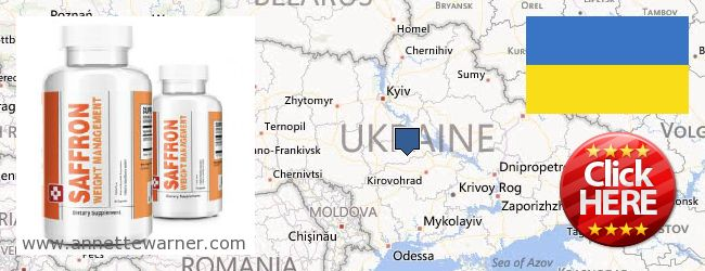 Best Place to Buy Saffron Extract online Ukraine