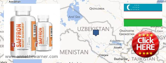 Where to Buy Saffron Extract online Uzbekistan