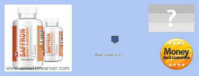 Where to Buy Saffron Extract online Wake Island