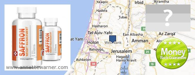 Where Can I Purchase Saffron Extract online West Bank