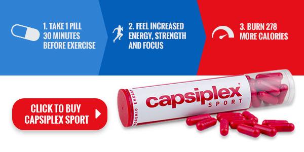 Where to Buy Capsiplex in Bosnia And Herzegovina