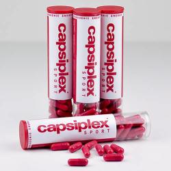 Where to Buy Capsiplex in Dominican Republic
