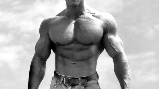 Where Can I Buy Clenbuterol Steroids in Greece