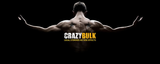 Where Can You Buy Dianabol Steroids in Luxembourg
