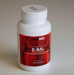 Buy Dianabol Steroids in Seychelles