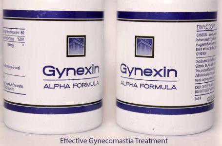 Where Can You Buy Gynexin in Malawi