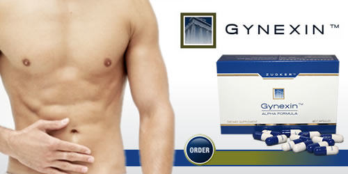 Where to Buy Gynexin in Morocco