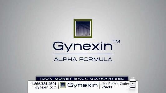 Where to Buy Gynexin in Yemen