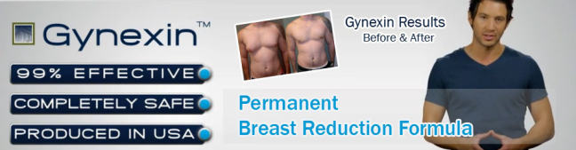 Where Can You Buy Gynexin in Malaysia