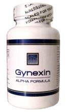 Where to buy Gynexin online