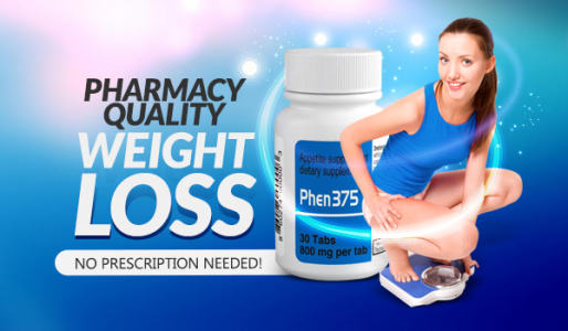 Where to Purchase Phen375 in India