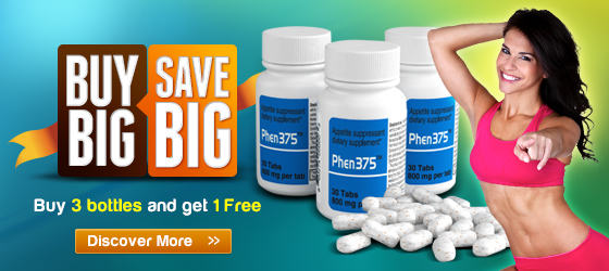 Where Can I Purchase Phen375 in San Marino