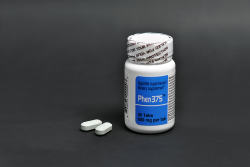 Purchase Phen375 in Jersey